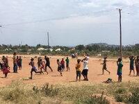 Sito di incontri Mwanza